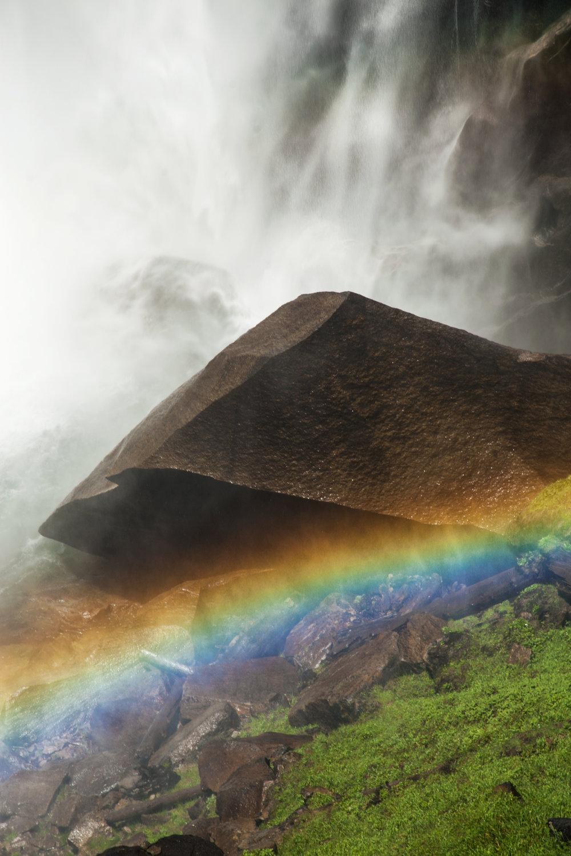 Floor_Rainbow_Yosemite-32.jpg