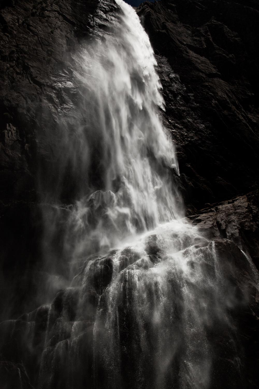 Waterfall_Yosemite_tall-62.jpg