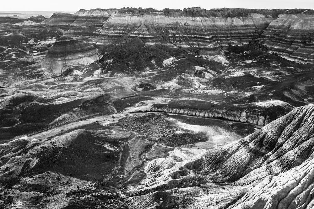Arizona_Landscape_BW-13.jpg