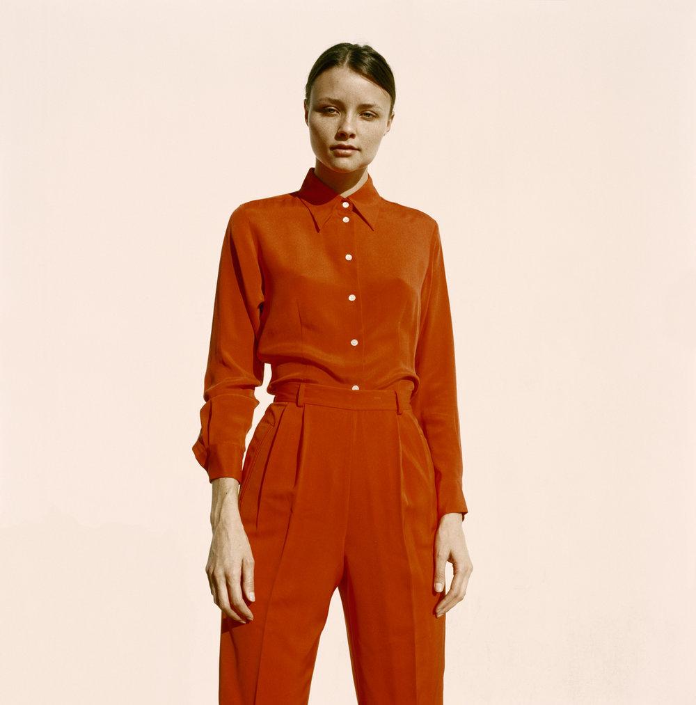 brooke_orangesuit-4.jpg