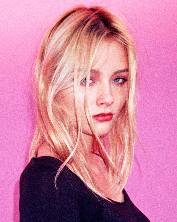 Brooke_pink-web.jpg