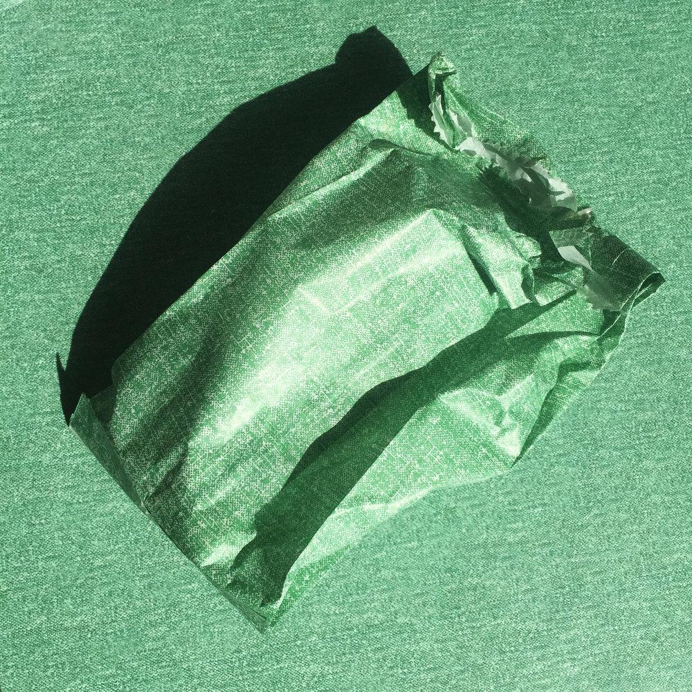 green-bag.jpg