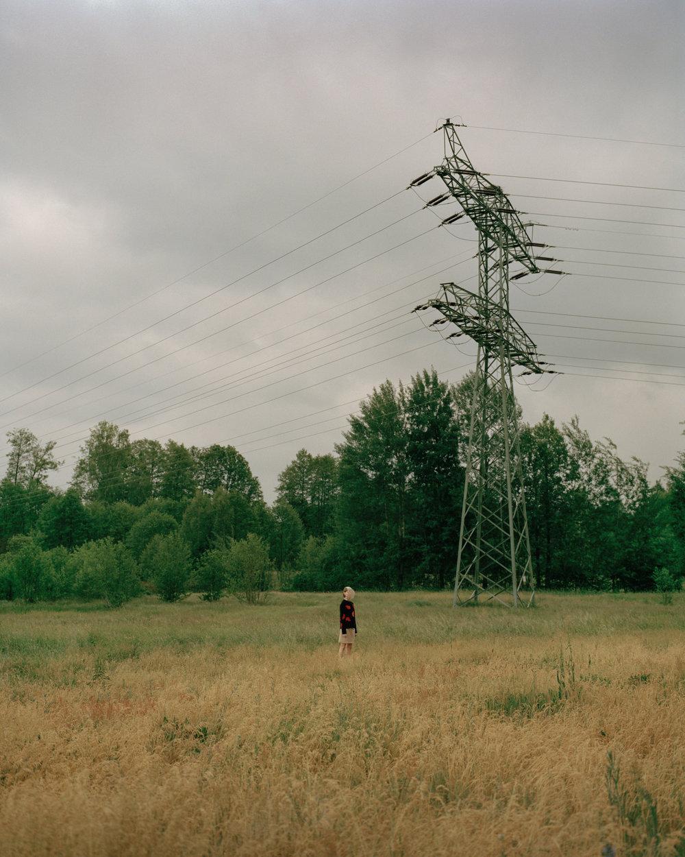 Autumn Abandon (2 of 9).jpg