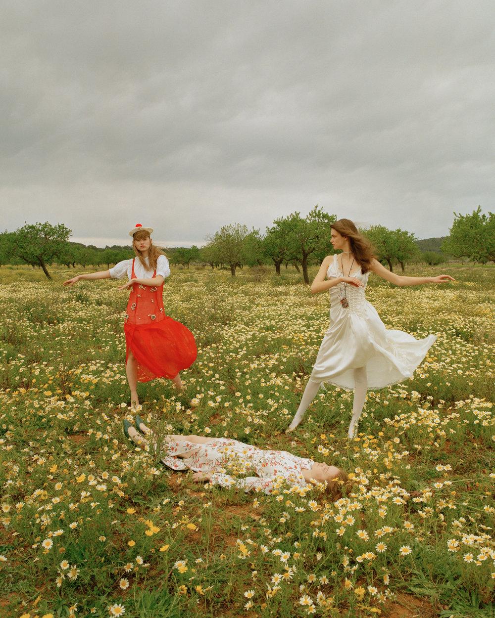 Vogue Italia (1 of 10).JPG
