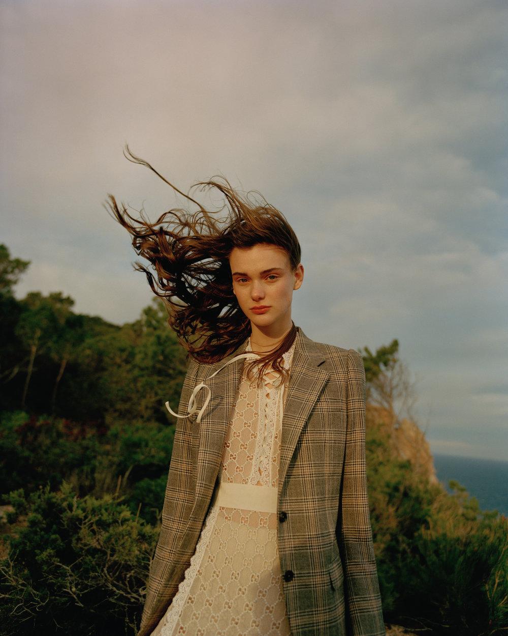 Vogue Italia (2 of 10).JPG