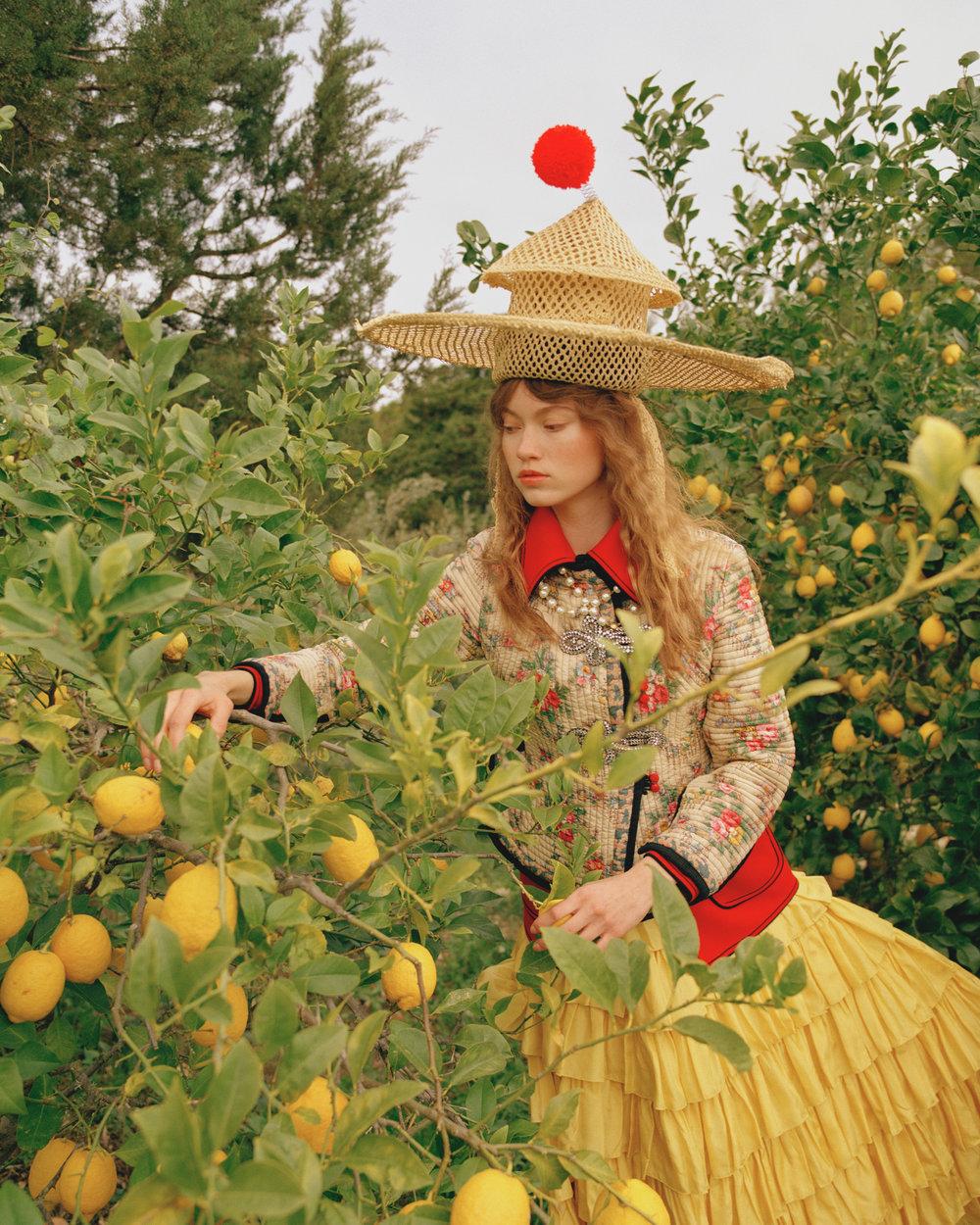 Vogue Italia (4 of 10).JPG