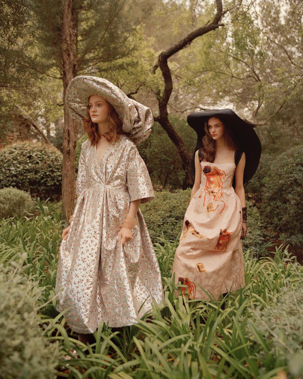 Vogue Italia (5 of 10).JPG