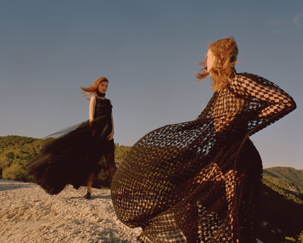 Vogue Italia (7 of 10).JPG