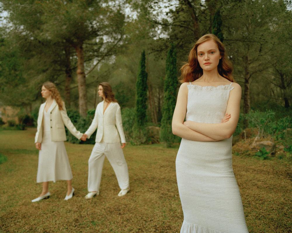 Vogue Italia (8 of 10).JPG