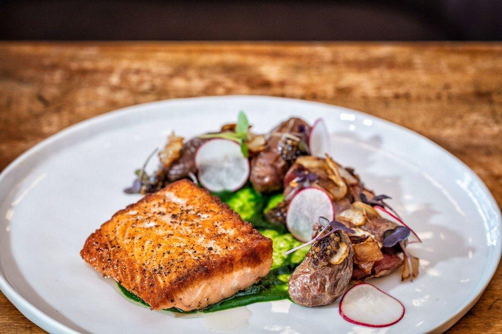 Plated Salmon.jpeg