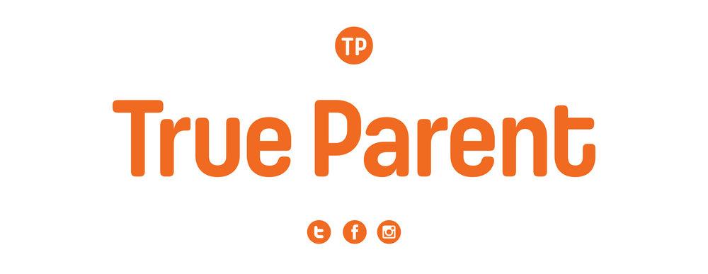 TrueParent_logo.jpg