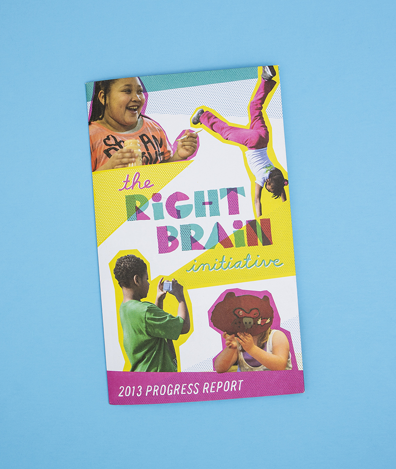 right_brain_2013_cover.jpg