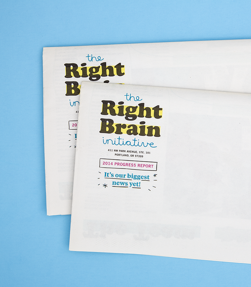 RightBrain_folded.png