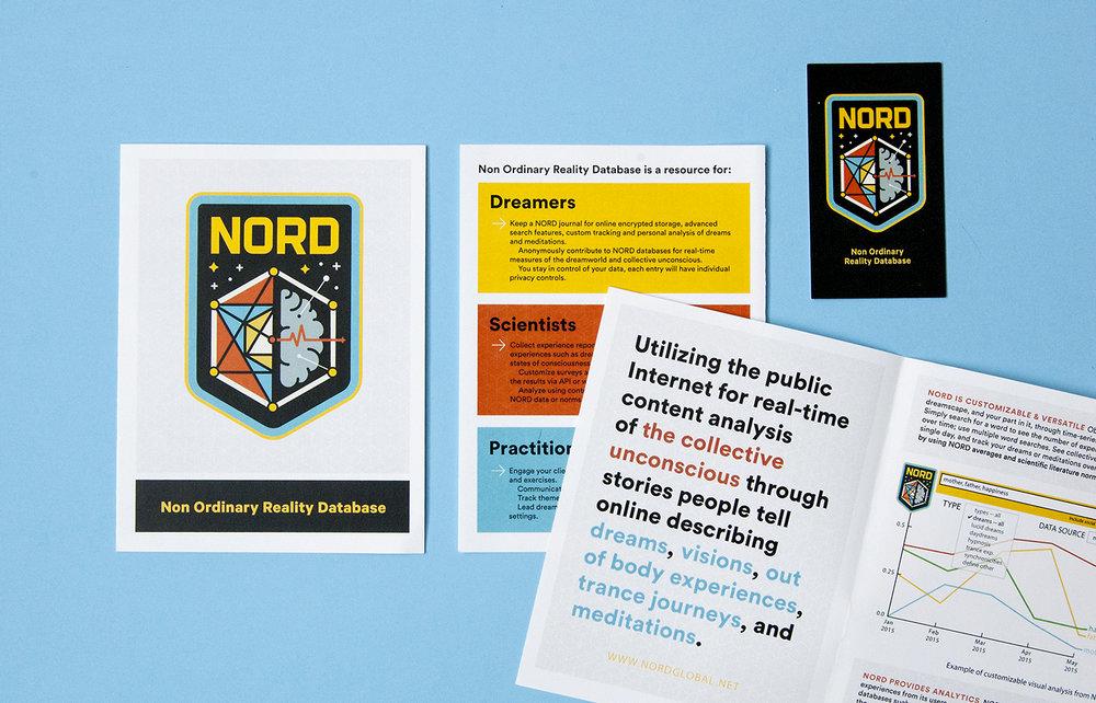 NORD_spread.jpg
