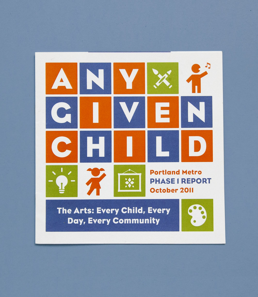 AnyGivenChild_cover.jpg