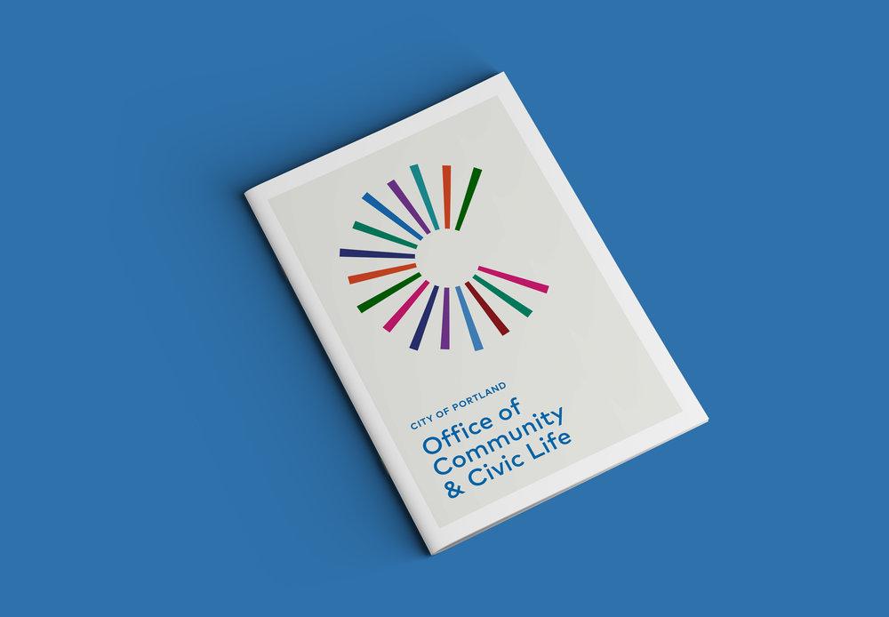 CCL_Booklet_Mockup1.jpg