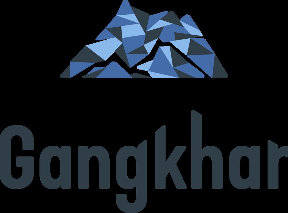 Logo-Gangkhar.png