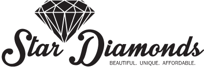Star Diamonds Fine Jewelry