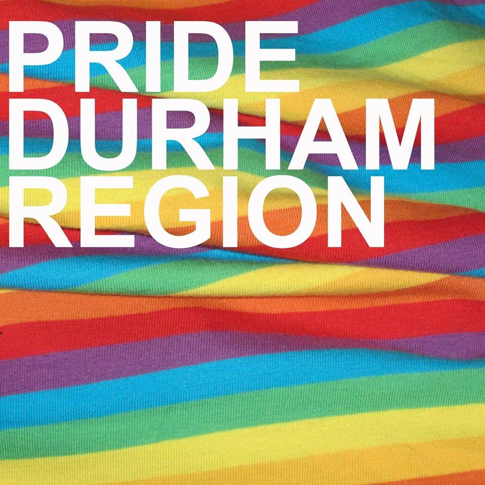 PrideDurhamRegion.jpg