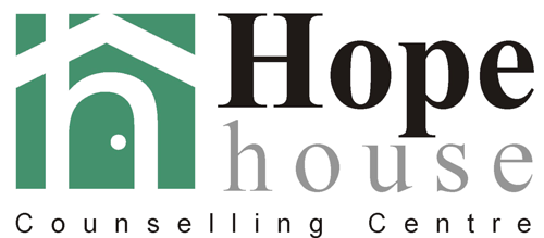 Hope-House.png