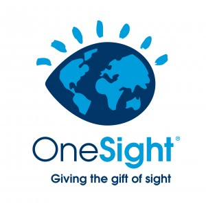 OneSightLogo.jpg