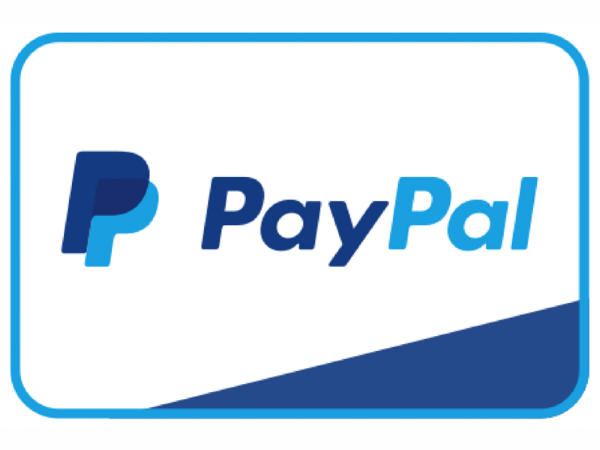 AMP_PayPal.png
