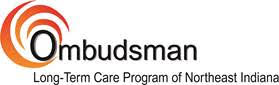 Ombudsman Long-Term Care Program of Northeast Indiana