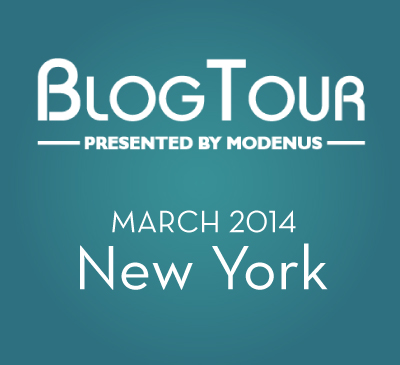 BlogTour-Badge-NYC-teal