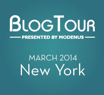 BlogTour-Badge-NYC-teal