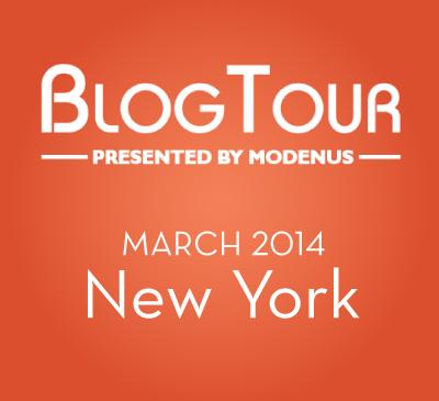 BlogTour-Badge-NYC-orange