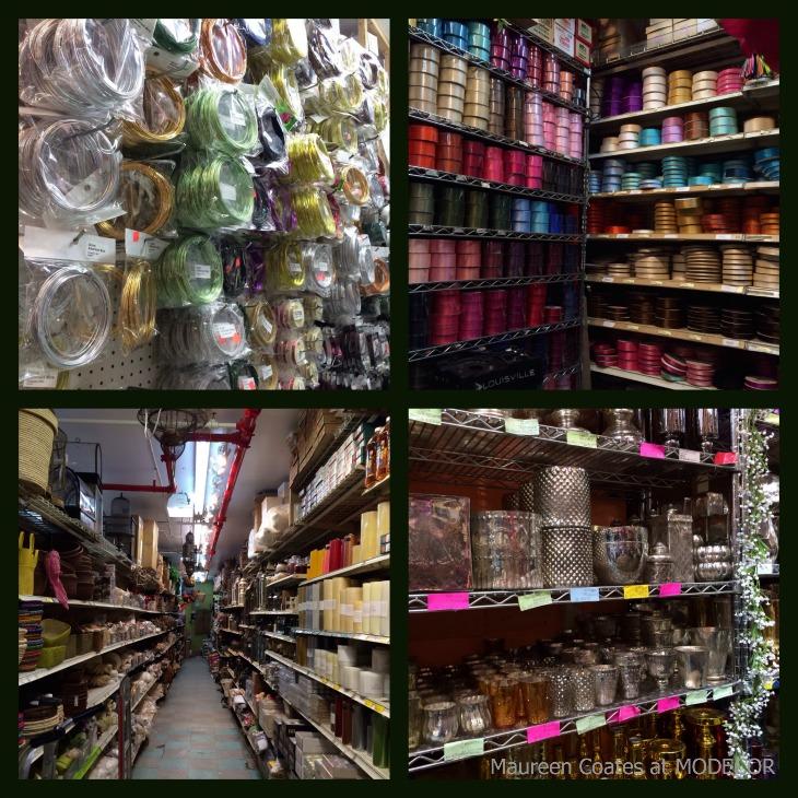 PicMonkey Collage.jpg.jpg 6