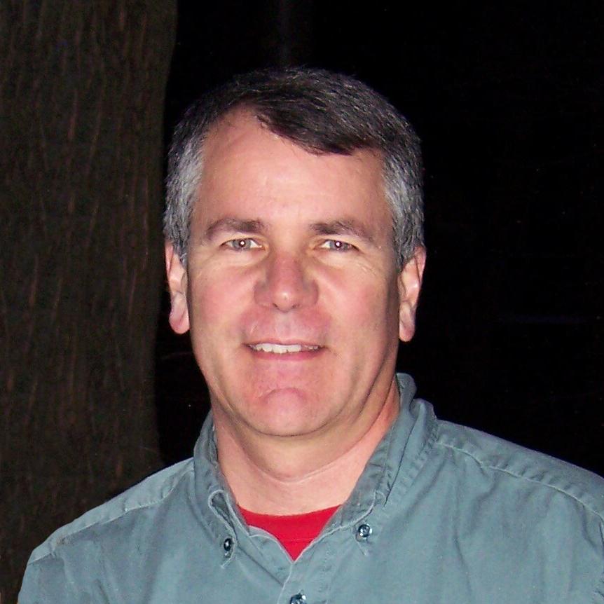 Dave Wyble