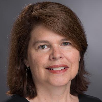 Susan Farnand