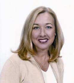 Leslie Harrington
