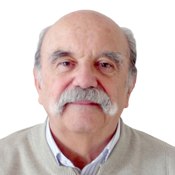 Osvaldo DaPos  Senior Scholar, Dept. of General Psychology University of Padua Padua, Italy