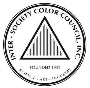 iscc2_logo-1.jpg