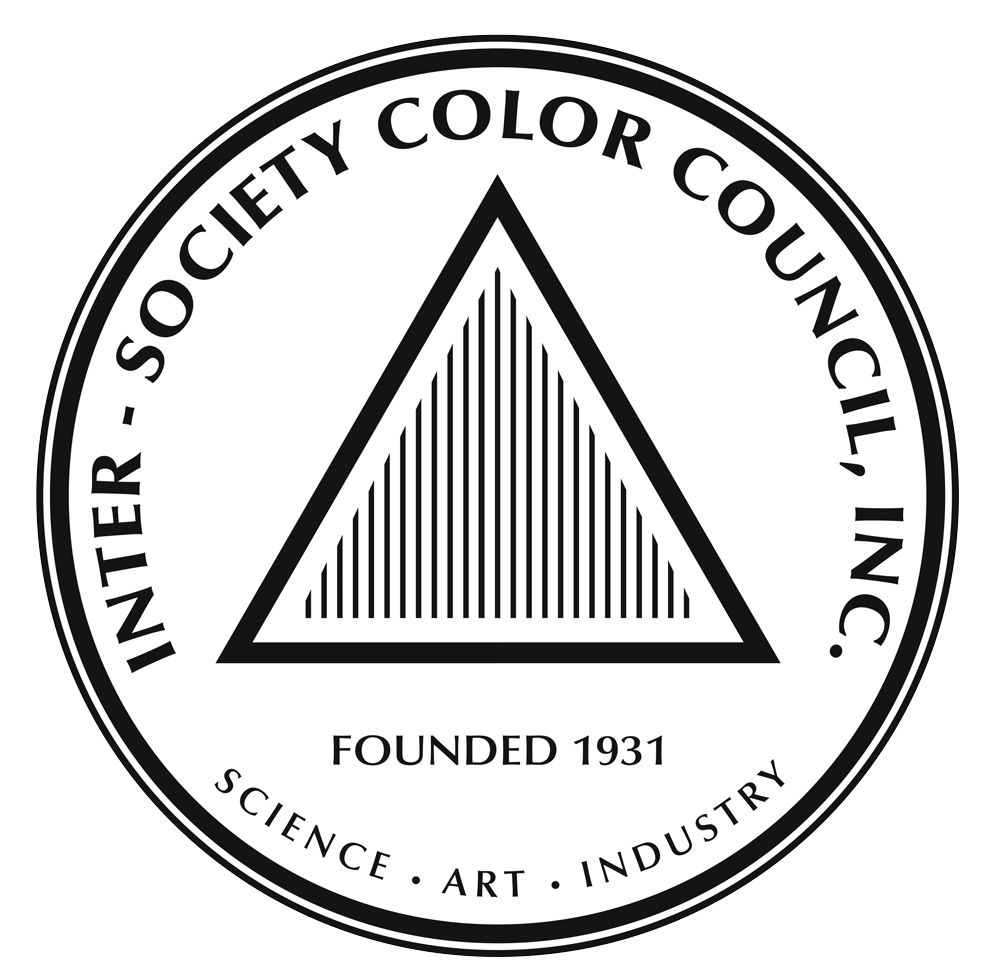 iscc-logo-circle.png