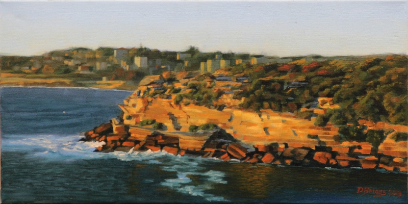 david-briggs-gordons-bay-october-2013-oil.jpg