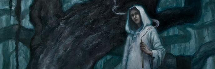 Kristina Carrol Painting.jpg