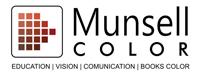Logo-Munsell-Color-4web.jpg
