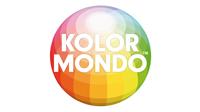 KOLORMONDO-LOGO-4web.jpg