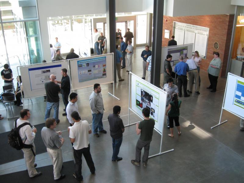 Poster Session Portland State.jpg