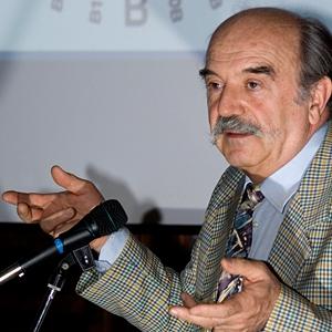 Osvaldo DaPos