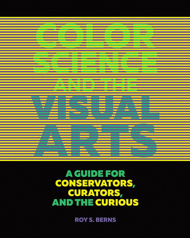 Berns color science and the visual arts .jpg