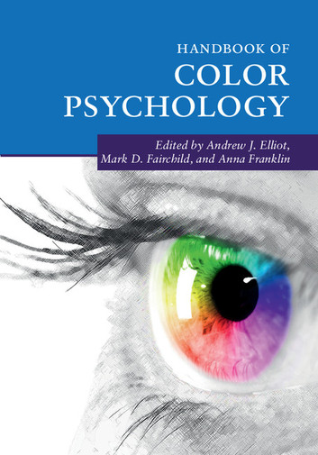 handbook-of-color-psychology.jpg