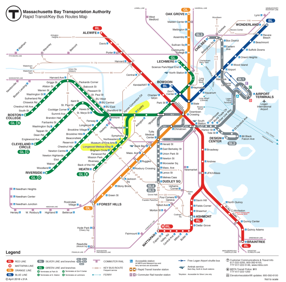 Munsell2018-MTA.png
