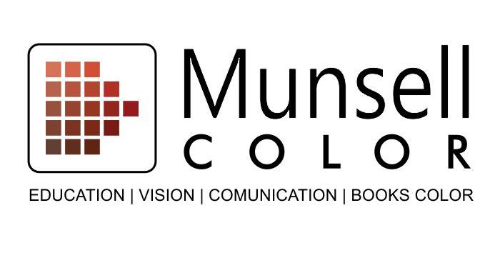 Banner-Munsell-Color.jpg