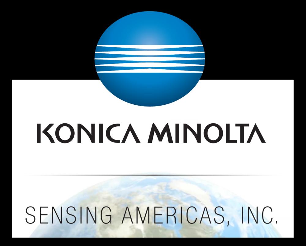 KonicaMinolta_Logo_vertical_squareoutro.png