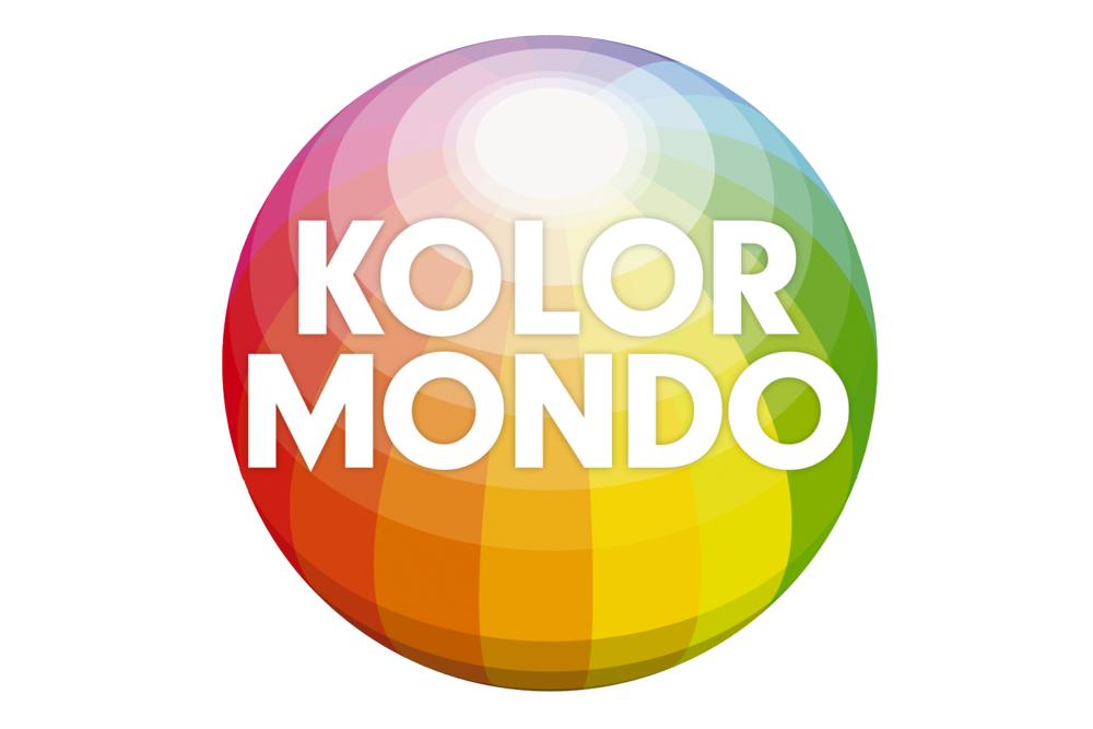 KOLORMONDO LOGO.png
