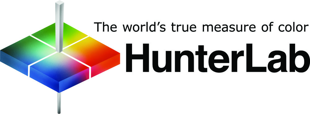 HunterLab_Logo.jpg